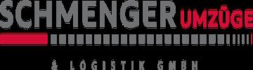 schmenger_logo_default4x-3