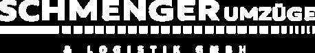 schmenger_logo_weiss4x